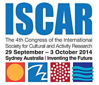 logo_ISCAR2014